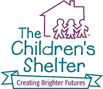 childrensshelter