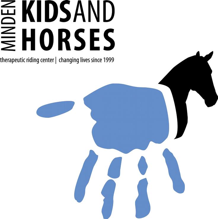 kidshorses